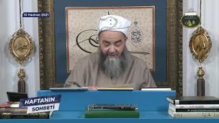 Efendimiz ﷺin Torunlarından Seyyid İbrâhîm el-Ahsâî Hazretleri'nin Şifâsı İçin Duâlar Edelim!