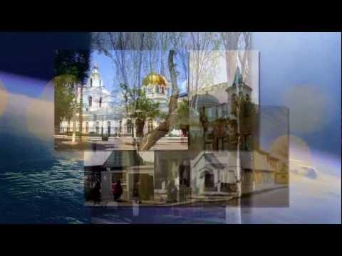 Церковь в галицах