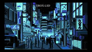 EROX-LSD