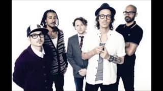 Are you in - Incubus (audio only + lyrics in description)