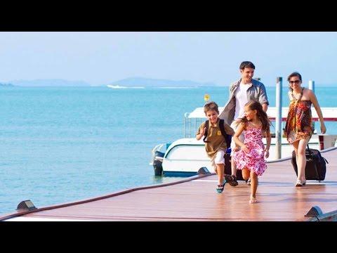 10  Best Islands for Families – MobTest