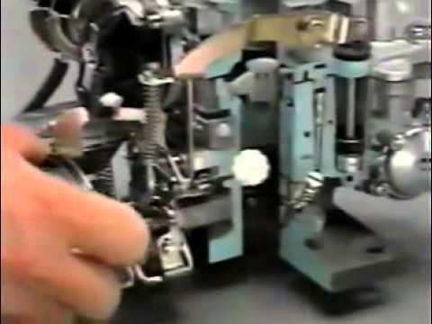 Фото к видео: carburettor (карбюратор) AISAN