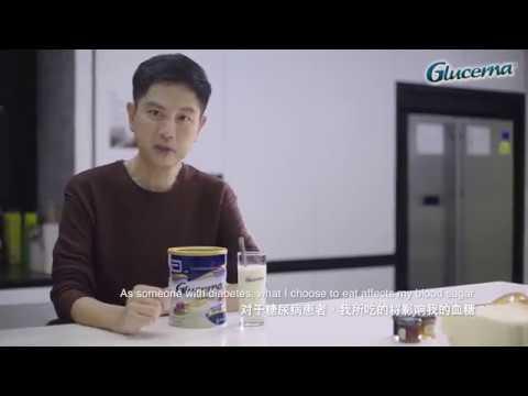 Cum să pierdeți în greutate canalul în siguranță 4