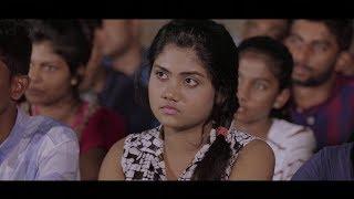 Ashirwada Soya - Eranga Mithun | [www.hirutv.lk]