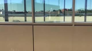 """PSquare Shekini"" Official dance Video by Anes & Yesenia"