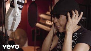 Stone Foundation ft Bettye LaVette Season Of Change Music