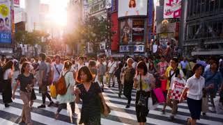 Население Японии сократилось на 433,2 тысяч человек (NEWS  новости)
