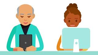 Introduction to Digital Literacy | Digital Literacy 101