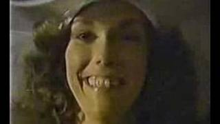 News report about Karen Carpenter's wedding (Aug. 31, 1980)