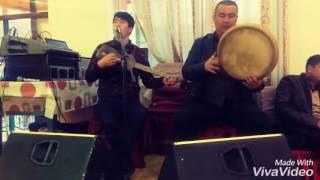 Shohimardon Tagaev Nohor sulukta 2
