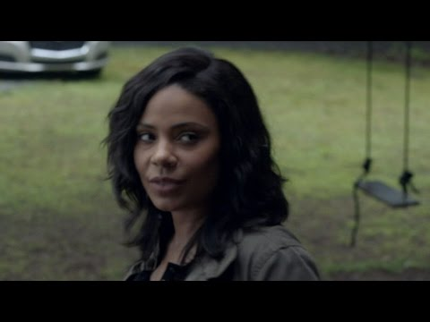Shots Fired 1.05 (Preview)