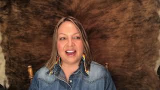 The Cover Column - Volume #1 - Cheyenne Glade Wilson