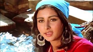Aaja Re O Mere Dilbar Aaja  Noorie 1080p HD