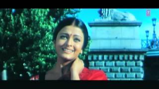 Hum Dil De Chuke Sanam title Song   Ajay Devgan   - YouTube