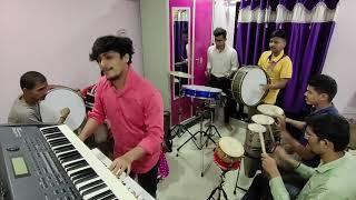 Tere Jaisa Yaar Kahan | Kishore Kumar | Yaarana 1981 Song| LOVELY MUSICAL  GROUP |9930220551.