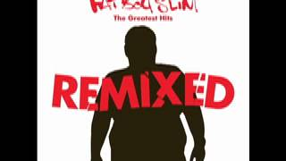 Fatboy Slim   The Rockafeller Skank (Mulder's Urban Takeover Remix)