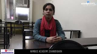 Nimbus Academy For IAS Review