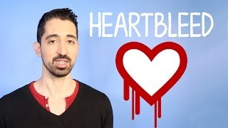 What Is the Heartbleed Encryption Bug?