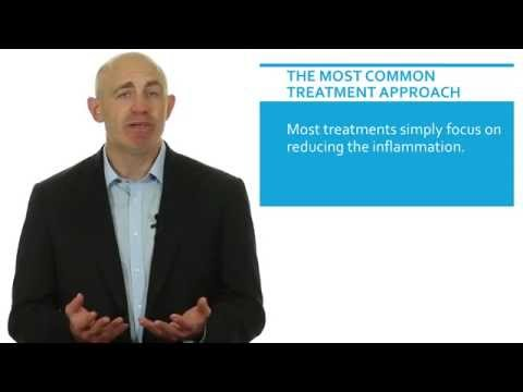 Video Balanitis Treatments - The most common mistake sufferers make.