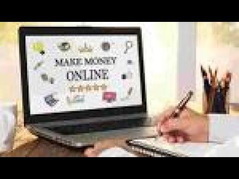 Modul în care câștigă bani creându- și propriul canal