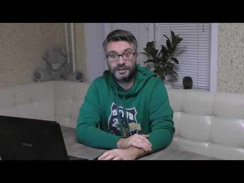 Massaggio prostatico YouTube