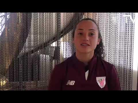 Leia / Sevilla FC-Athletic Club