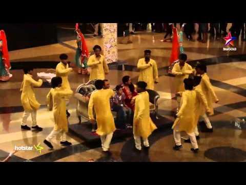 stargold promotion of prem ratan dhan payo