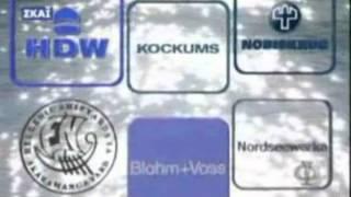 Greek TV Report On Papanikolis Part 1 wmv - YouTube