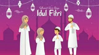 Lagu Idul Fitri Gita Gutawa...
