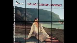JUDY GARLAND SALUTES HAROLD ARLEN 1968 BEST VERSION