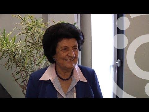 Maria Benedetta Donati