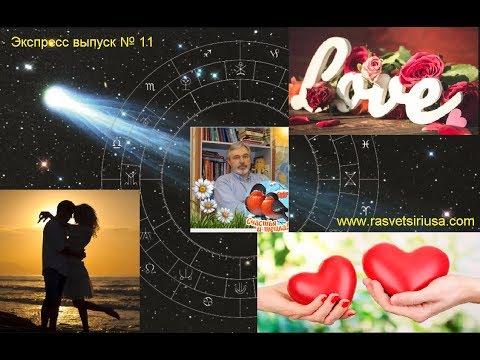 Подвижные и неподвижные знаки в ведической астрологии