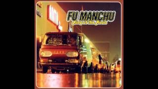 Fu Manchu  hotdoggin