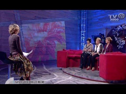 Sesso con le donne da Ufa senza impegno