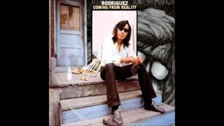 Sixto RODRIGUEZ  Coming From Reality Full Album