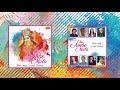 Jai Ambe Mata - Non Stop Mataji Garba (Full Abum Stream)
