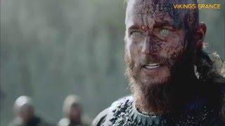 Qui étais les Vikings ? (Vostfr)