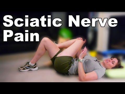 Gebärmutter Rückenschmerzen