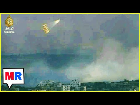 Orthodox Caller Critical Of Israel