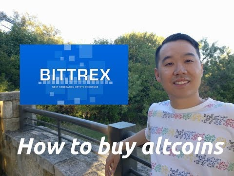 Interaktyviosios brokeriai bitcoin ateities mokesčiai