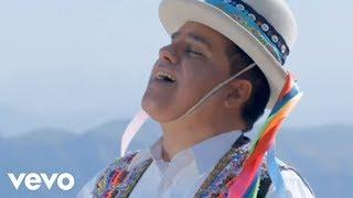 "Video thumbnail of ""Kjarkas - Yo No He Nacido Para Sufrir (Official Video)"""