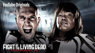 Help Is Found   Fight Of The Living Dead (Ep 2)