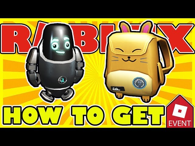 New Swat Gear Roblox How To Get Free Gear