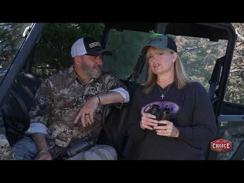 2021 The Choice – Episode 2 – Colorado Mule Deer Madness – Extras – Part 2