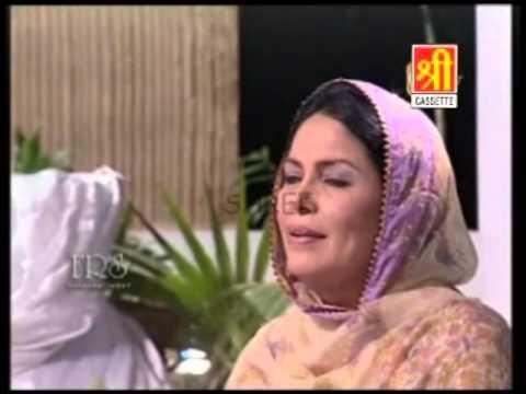 Gul Az Rukhat Aamokhta Umme Habiba Naat From Adnan Chamkani (With