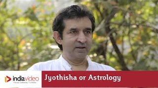 Rituals in Kerala Astrology