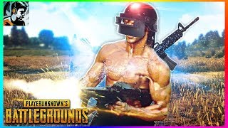 PUBG MOBILE LIVE | BACK TO BACK CHICKEN DINNERS | SUBSCRIBE & JOIN ME