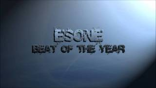 Esone - Beat Of The Year