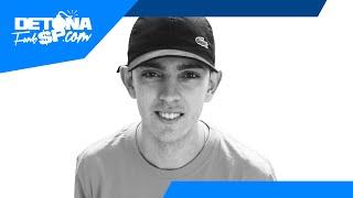 MC Phe Cachorrera - Menina Sorridente (DJ R7) Áudio Oficial