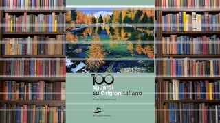 'Cento sguardi sul grigione italiano' episoode image